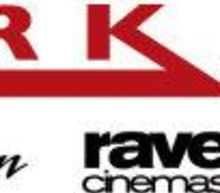 Cinemark Shares Big-Screen Joy this Season with a Sleigh Full of Giveaways and Classic Holiday Films in December