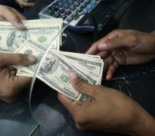 USD/JPY Weekly Price Forecast – US dollar breaks down against Japanese yen