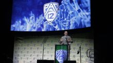 The Pac-12 is falling behind, and not everyone agrees on how to fix it