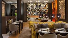 Hotel Hit Squad: Inside Rosewood London – a peaceful refuge from the West End's Christmas scrum