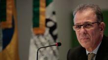 Ministro diz que levará projeto sobre Eletrobras ao Congresso até início de novembro
