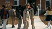 Michael Jackson embala trailer da 2ª temporada de 'Stranger Things'