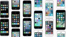 Apple Apologizes for iPhone Issue, Older Models Still a Hit