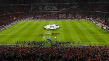 Champions League: FC Bayern spielt Achtelfinale wohl in München - UEFA denkt über Zuschauer in Lissabon nach