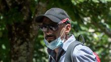 Infirmière disparue dans le Tarn: le mari et deux proches toujours interrogés