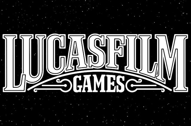 Lucasfilm Games is back, but only as a brand