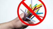 Prohíben productos de plástico en el Estado de México, ¿qué puedes usar en su lugar?