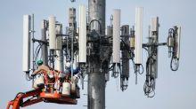 Les débuts de la 5G aux Etats-Unis