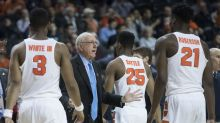 Jim Boeheim wins back the right to retire on his own terms