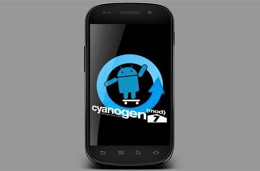 CyanogenMod's Steve Kondik and crew talk Android hacking in Google I/O video