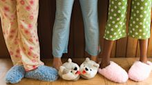 The best summer slippers as sales for comfy indoor footwear soar during lockdown