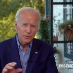 Ask Joe Biden-Other Commitments to Diversity in Cabinet and Beyond