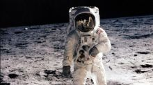 NASA in megadeal with Lockheed for moon mission