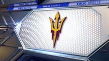 Arizona State adds new coordinators in Edwards' third season