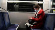Europa busca luchar contra la pandemia sin atentar contra la vida privada