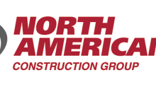 North American Construction Group Ltd. Announces Leadership Succession