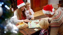 The best new board games for holiday family fun