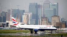 BA owner IAG prepares to meet EU ownership rules in case of no deal Brexit - El Pais