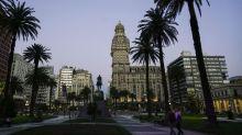 Independencia: por qué Uruguay celebra el día que decidió ser argentina