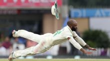 Battling Proteas mull mass Test changes