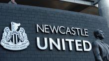 Les Saoudiens ne rachèteront pas Newcastle