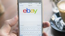 These are the best eBay deals for June 2020