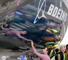 Here's why Boeing stock matters so much to the markets