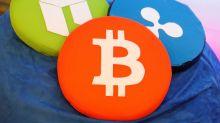 HSBC, StanChart, others launch HK blockchain trade finance platform