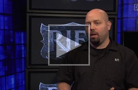 The MMO Report: The beard is gone edition