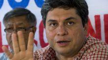 Denuncian detenciones tras una jornada de protesta en 132 municipios de Nicaragua