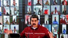 Venezuela: operações policiais em bairros pobres deixou 2.000 mortos em 2020