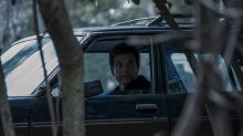 'Ozark' Season Finale Postmortem: Jason Bateman 'Didn't Want an Obnoxious Open Ending'