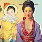 The Real Story of Hua Mulan Is More Impressive Than Any Disney Version