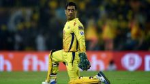 MS Dhoni will be retained by Chennai Super Kings in IPL 2021: N Srinivasan