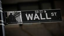 ValueAct exits Morgan Stanley stake, trims other financial firms in Q1 - filing