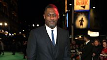 Idris Elba adds fuel to James Bond rumours with cryptic post