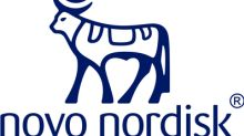 Novo Nordisk's new insulin affordability offerings now available in the US