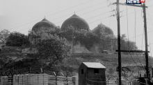Rs 2,000 from Islamic Scholar, Meeting in Lucknow: How Babri Masjid Action Committee Was Born