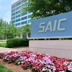 What's in Store for Science Applications (SAIC) Q1 Earnings?