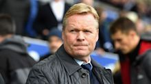 Next Everton manager: The contenders to replace Ronald Koeman at Goodison Park
