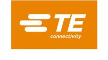 TE Connectivity to Report First Quarter Results on January 24, 2018