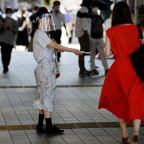 Pandemic woes keep Japan's service sector in decline at start of third quarter: PMI