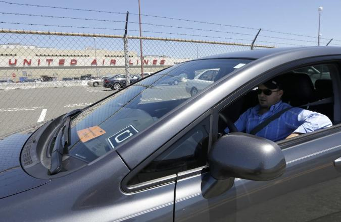 Uber appeals class action status in lawsuit over driver compensation