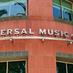Universal Music Breaks From Exclusive China Licensing Agreement to Sign With Both Tencent and NetEase