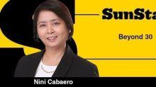 Cabaero: Ampatuan case 'resolved'?