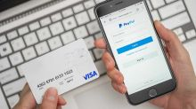 How These Two Online Payment Processors Figure In Future Mergers