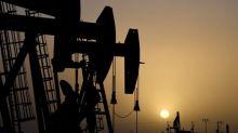 OPEC+ Debates Biggest-ever Oil Cut as Coronavirus Destroys Demand
