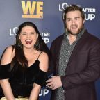 Amy Duggar King Is Pregnant With Her First Child