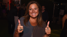 'Dance Moms' Jailbird Abby Lee Miller May Get Early Prison Release