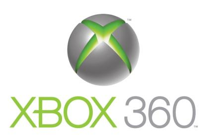 Parsing the Xbox 360 NPD and post-E3 data [update]